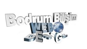 BodrumBilisim.com