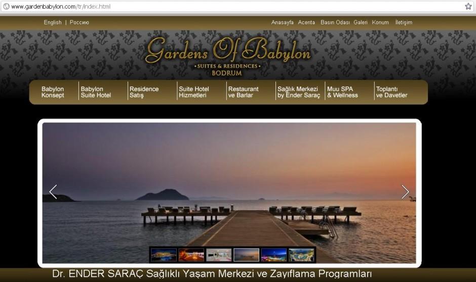 gardenbabylon